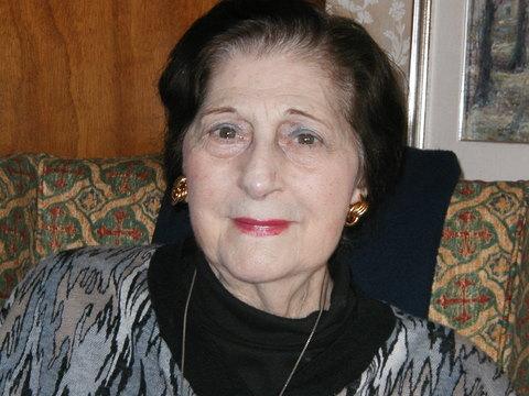 Nancy 2005